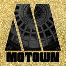 Motown-party-1525110073