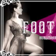 The-footsie-club-1525110663