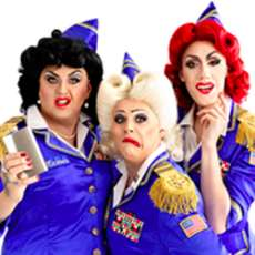 Bugle-boys-a-salute-to-the-andrews-sisters-1529008624