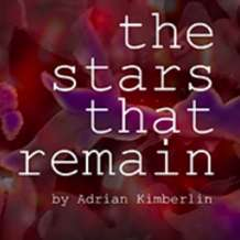 The-stars-that-remain-1530810430