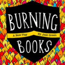 Burning-books-1532891019