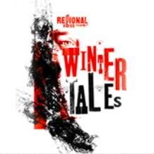 Winter-tales-1536480580