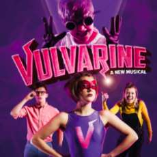 Vulvarine-a-new-musical-1540313655