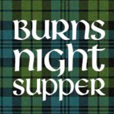 Burns-night-supper-1547227672