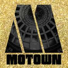 Motown-party-in-the-bar-1548001173