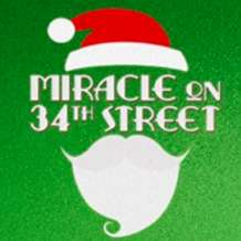 Miracle-on-34th-street-a-live-musical-radio-play-1555877859