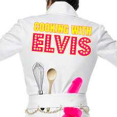 Cooking-with-elvis-1574599214