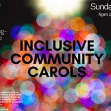 Inclusive-community-carols-1573298983