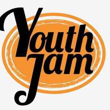 Youthjam-music-club-for-children-1389437013
