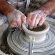 Wheelwork-pottery-1546511139