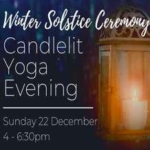 Winter-solstice-ceremony-1575220727