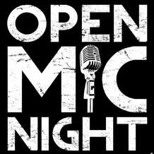 Open-mic-night-1558512753