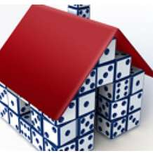 The-dice-house-1366734024