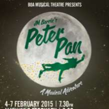 Peter-pan-a-musical-adventure-1417345836