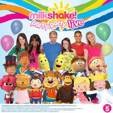 Milkshake-live-1417348464