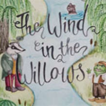 Wind-in-the-willows-1461528915