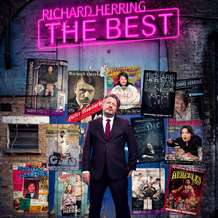 Richard-herring-1469523731