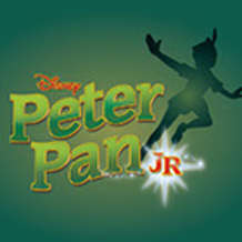 Peter-pan-jr-1494276474