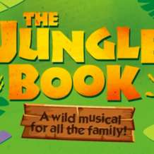 The-jungle-book-1501239432