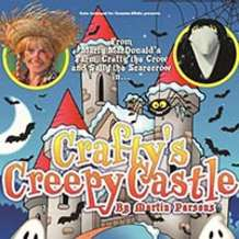 Crafty-s-creepy-castle-1508664517