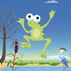 Leaping-frog-1508664662