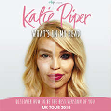 Katie-piper-whats-in-my-head-1508664871