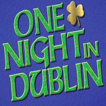 One-night-in-dublin-1548849362