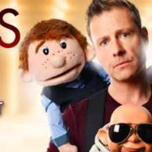 Paul-zerdin-s-puppet-party-1552992239