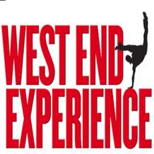 West-end-experience-1562228507