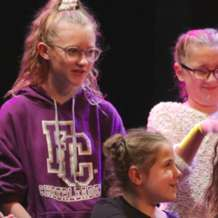 Youth-theatre-showcase-1573233568