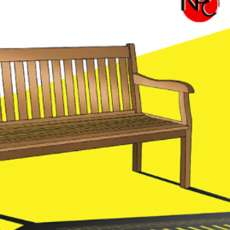 The-bench-1580144687