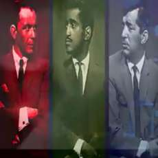 The-rat-pack-swingin-at-the-sands-1582056531
