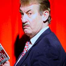 Only-fools-and-boycie-1584571001