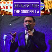Christmas-party-night-with-the-goodfella-1539073518
