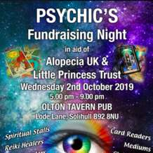 Psychic-night-1567243067