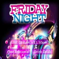 Friday-night-live-1582054995