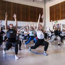 Dance-generation-open-day-1548004950