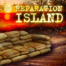 Reparation-island-1558036871