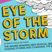 Eye-of-the-storm-1558038993