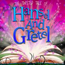 The-twisted-tale-of-hansel-and-gretel-1577812230