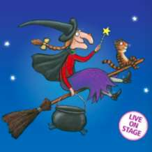 Room-on-the-broom-1577813492