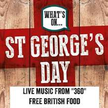 St-george-s-day-celebration-1491079727