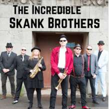 The-incredible-skank-brothers-1573235589