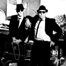 Complete-blues-brothers-1485205240