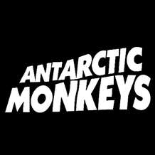 Antarctic-monkeys-1502916010