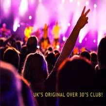 Club-classics-dance-party-1564849948