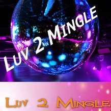 Over-30s-party-1577190076