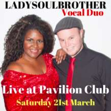 Ladysoulbrother-1583075062