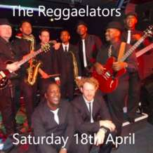 The-reggaelators-1583075200