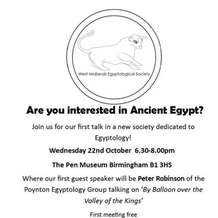 West-midlands-egyptology-society-first-meeting-1413754686